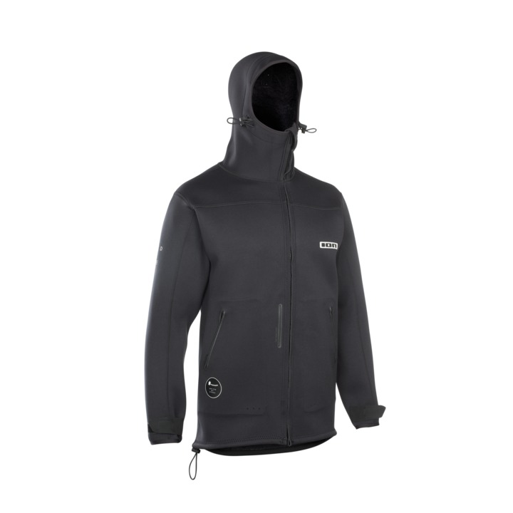 Neo Shelter Jacket Core Men