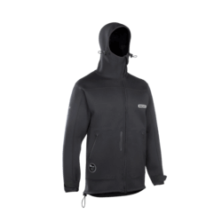 Neo Shelter Jacket Core Men