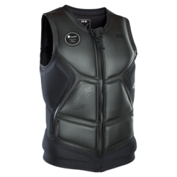 Collision Vest Select FZ