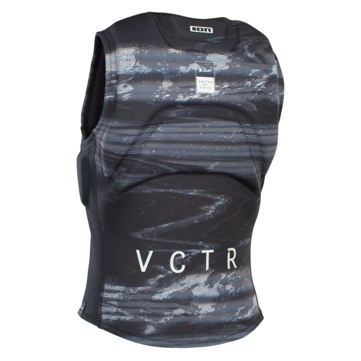Vector Vest Select FZ