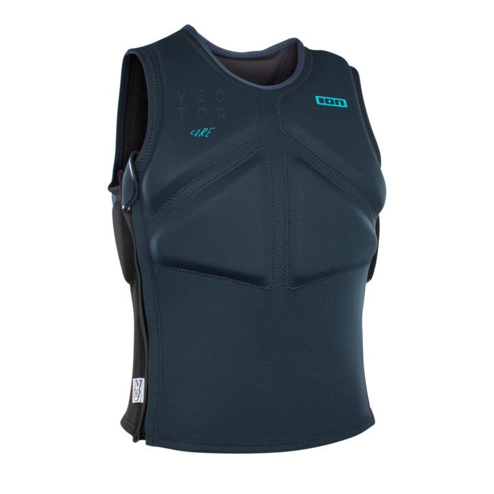 Vector Vest Core SZ