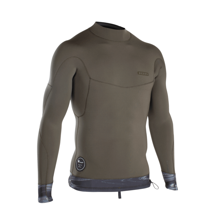 Neo Top Men 2/1 LS