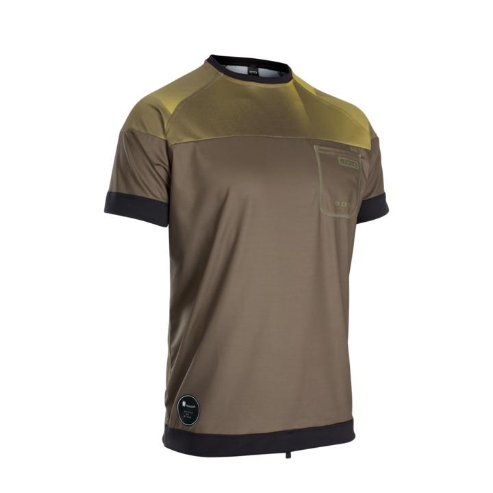 Wetshirt Men SS