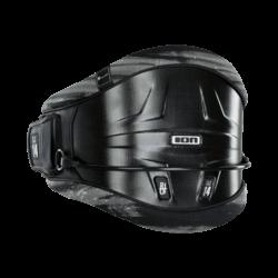 Riot Curv 14 Select