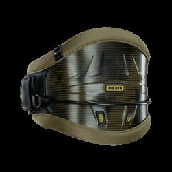 Riot Curv 14