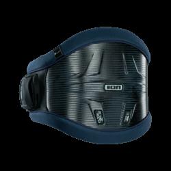 Icon Curv 14