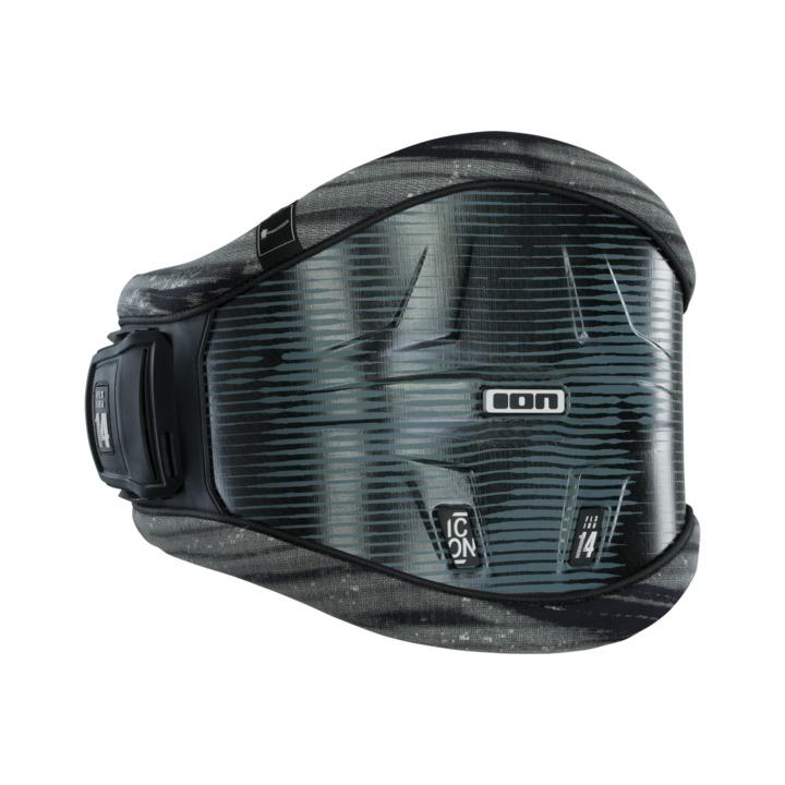 Icon Curv 14 Select