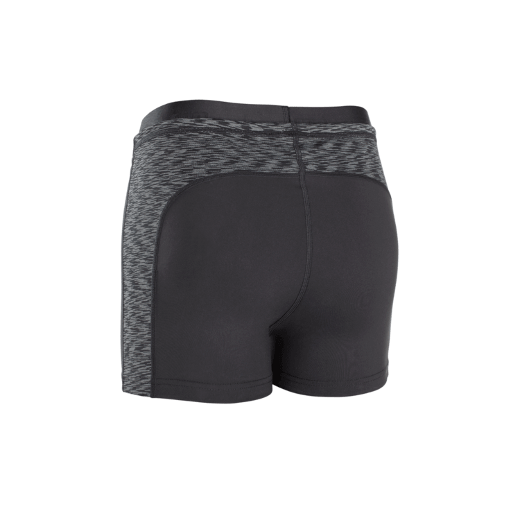 Muse Shorty Rashguard Pants