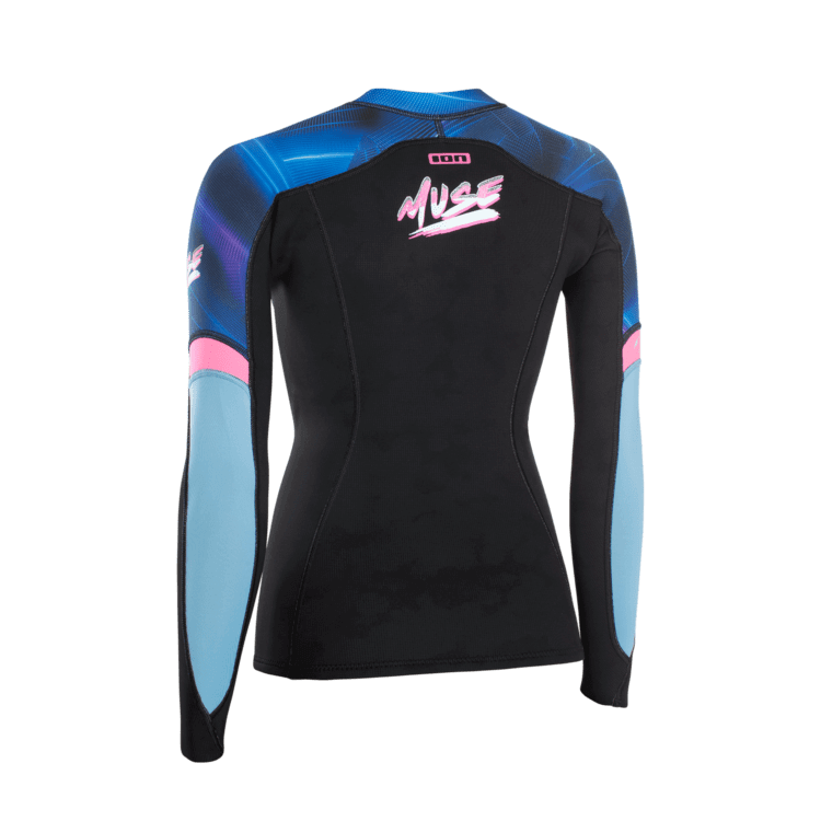 Muse Neo Zip Top 1.5 DL (FL)