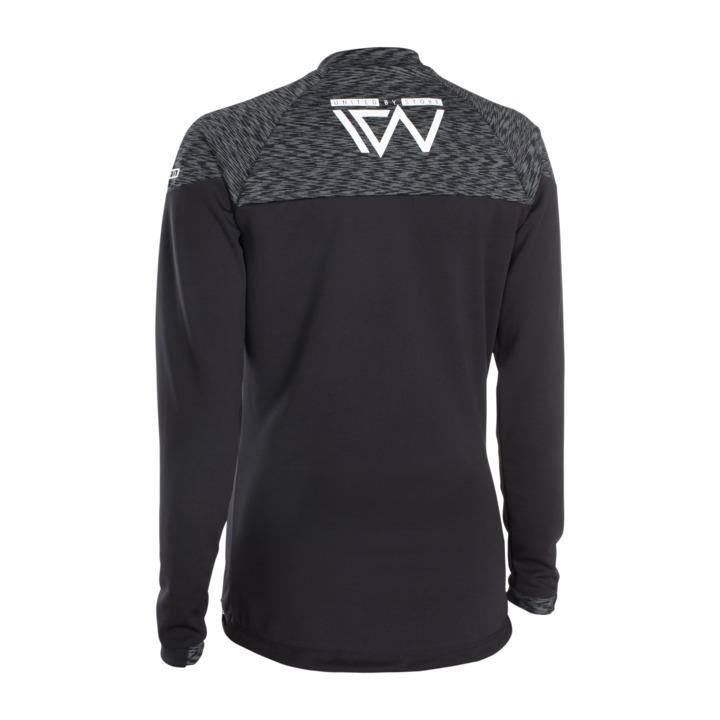 Wetshirt Women LS