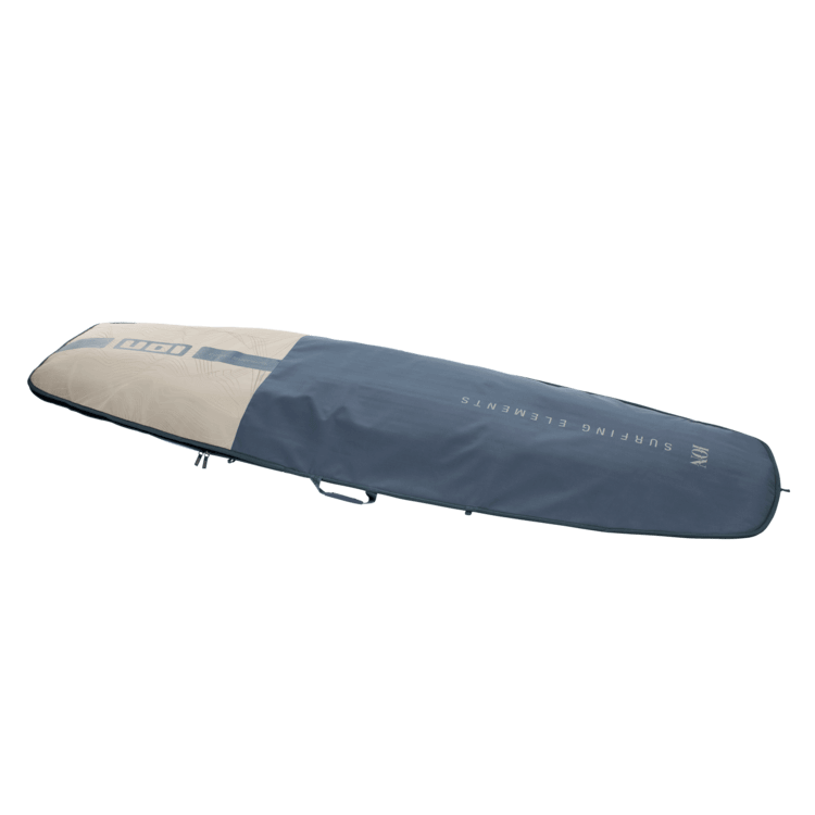 SUP/Wingfoil CORE_Boardbag_Stubby
