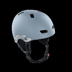Hardcap 3.2 comfort