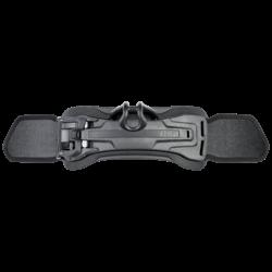 SPECTRE Bar/Kitesurf Hook