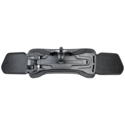 SPECTRE Bar/Quicklock Hook