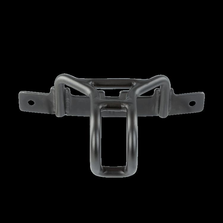 Stainless Steel Hook 2.0 f. C-Bar/SPECTRE Bar Windsurf