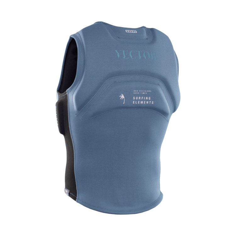 Vector Vest Core FZ