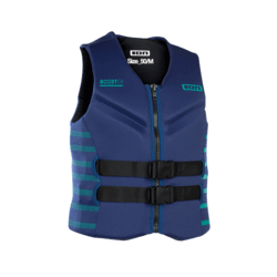 Booster Vest USCG