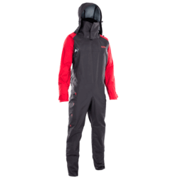 Fuse Lightweight Drysuit