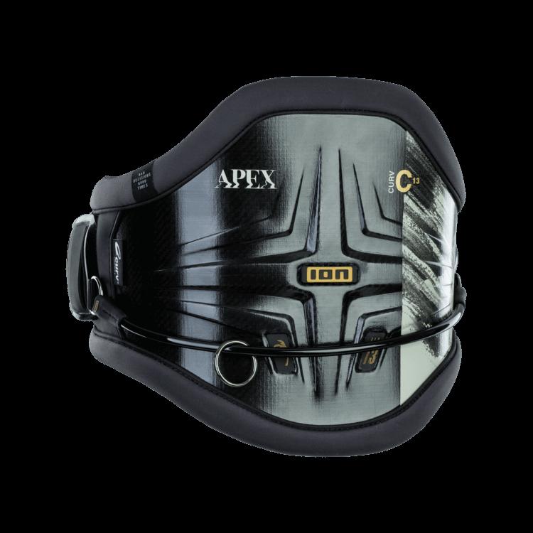 Apex Curv 13