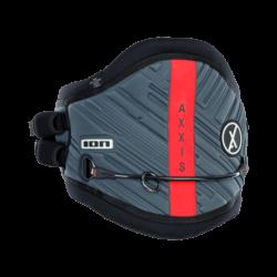 Axxis Kite 4
