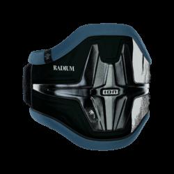 Radium 8
