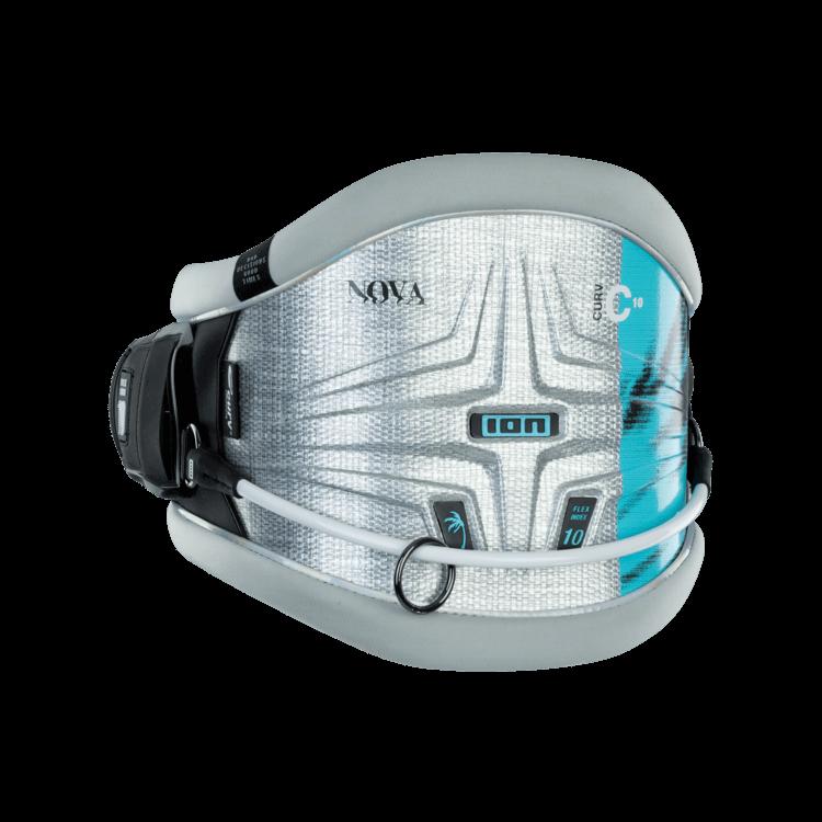Nova Curv 10