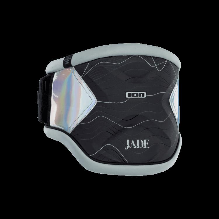 Jade 6