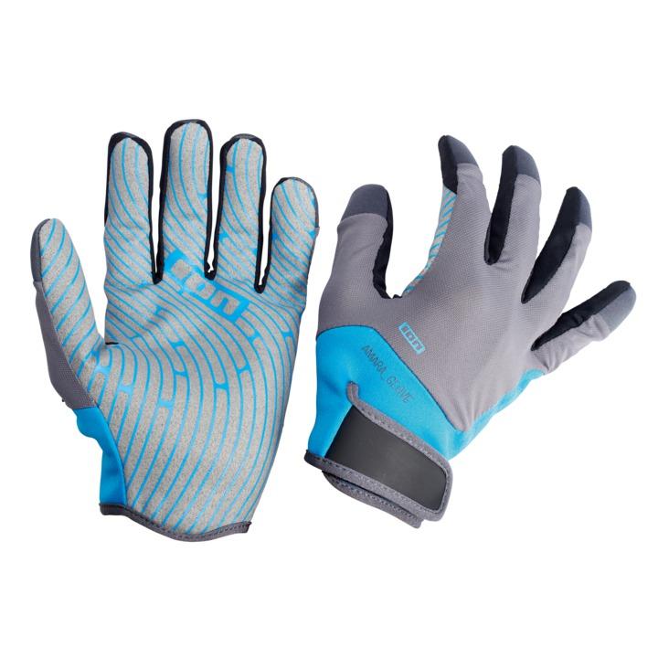 Amara Gloves Full Finger