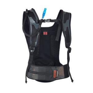 Hydration Bag