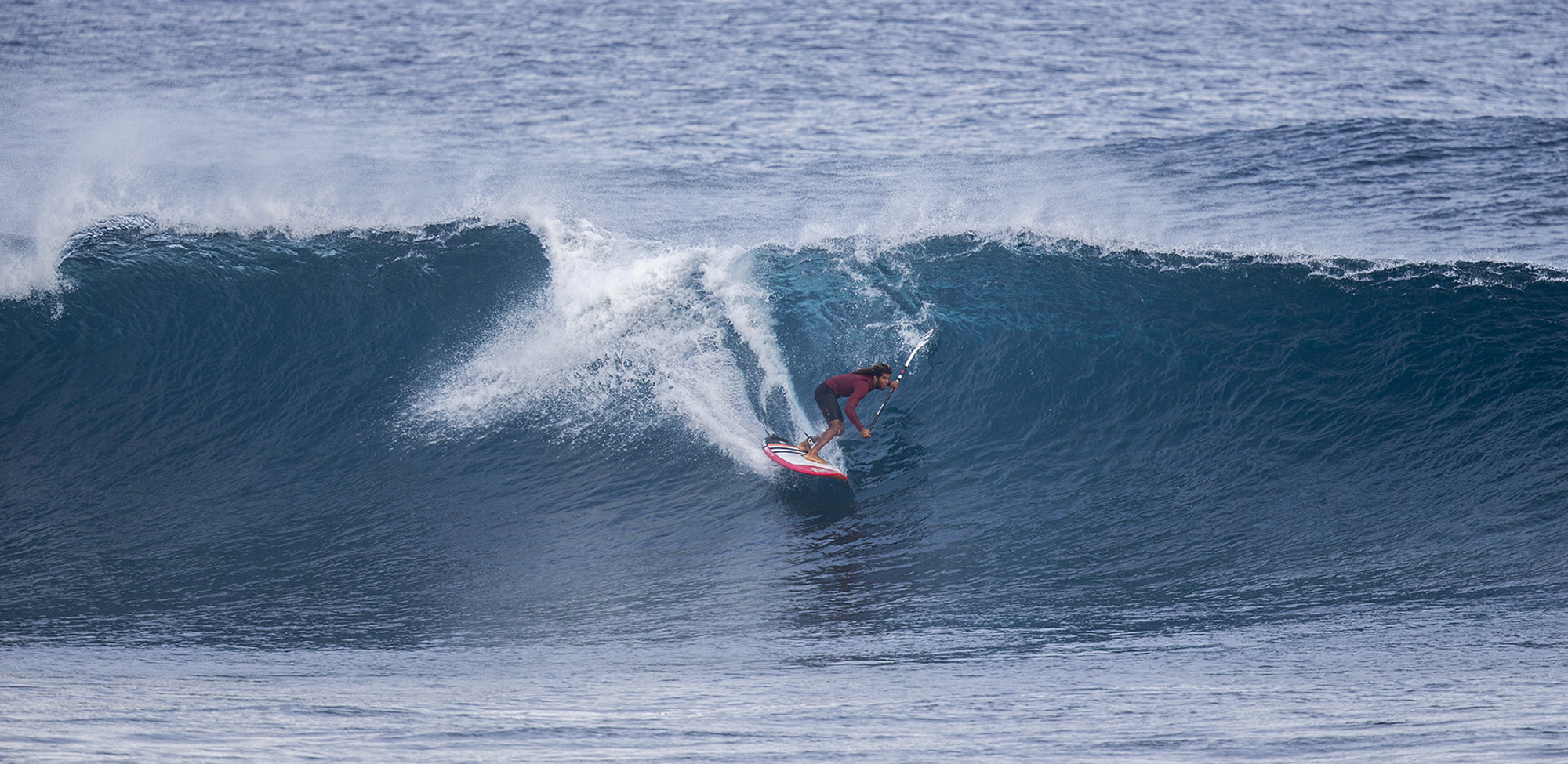 Airton_Prowave_LTD-FANATIC_SUP_DY_6_Disc1_2654.jpg