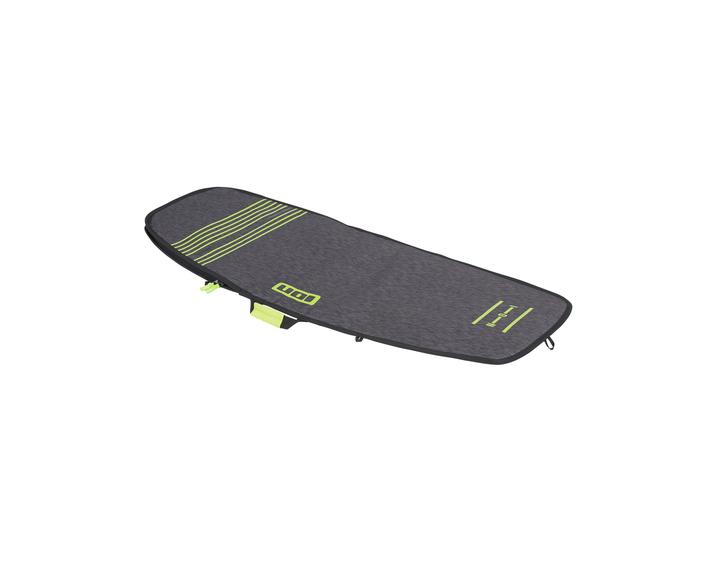 Twintip Boardbag CORE