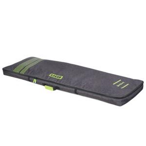 Twintip Double Boardbag Core