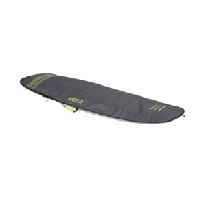 Windsurf Core Boardbag Stubby