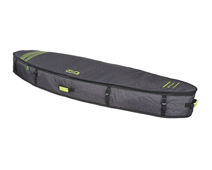 Windsurf CORE_Boardbag