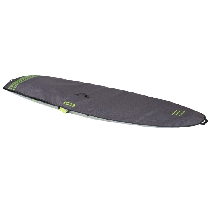SUP CORE_Boardbag Touring