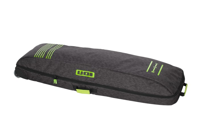 Wakeboardbag CORE (with wheels)