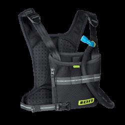 Hydration Vest Comp