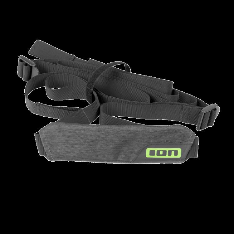 Carry Belt