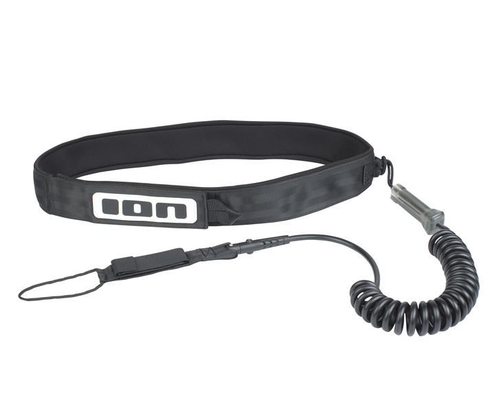 SUP_Core Saftey Leash incl. Hip Belt