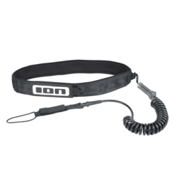 SUP_Core Safety Leash incl. Hip Belt
