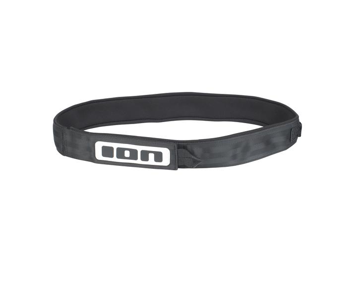 SUP_Core Hip Belt