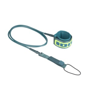 Surfboard_Core Leash