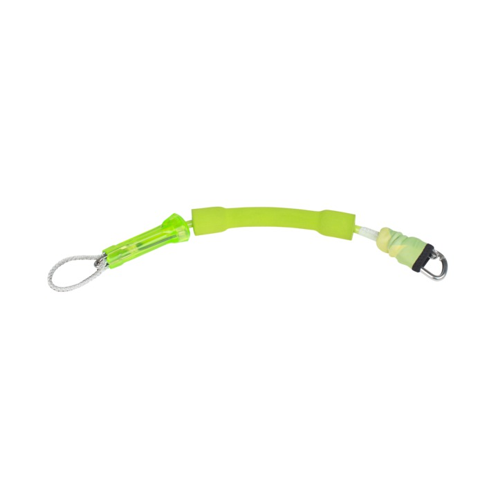 Kite-Core Leash Short