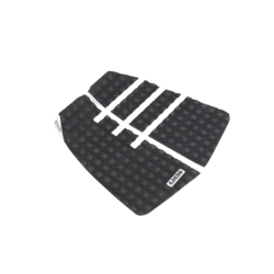 Surfboard Pads Stripe 2pcs