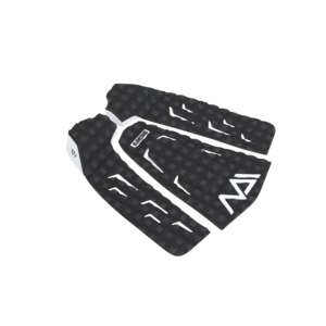 Surfboard Pads ION Maiden 3pcs