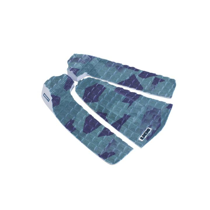 SurfboardPads Camouflage 3pcs