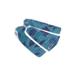 SurfboardPads Camouflage 3pcs (OL)