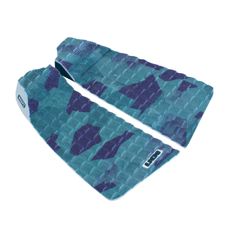 Surfboard Pads Camouflage 2pcs