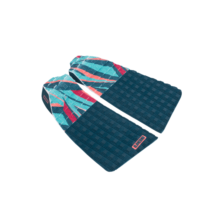 Surfboard Pads Muse (2pcs)
