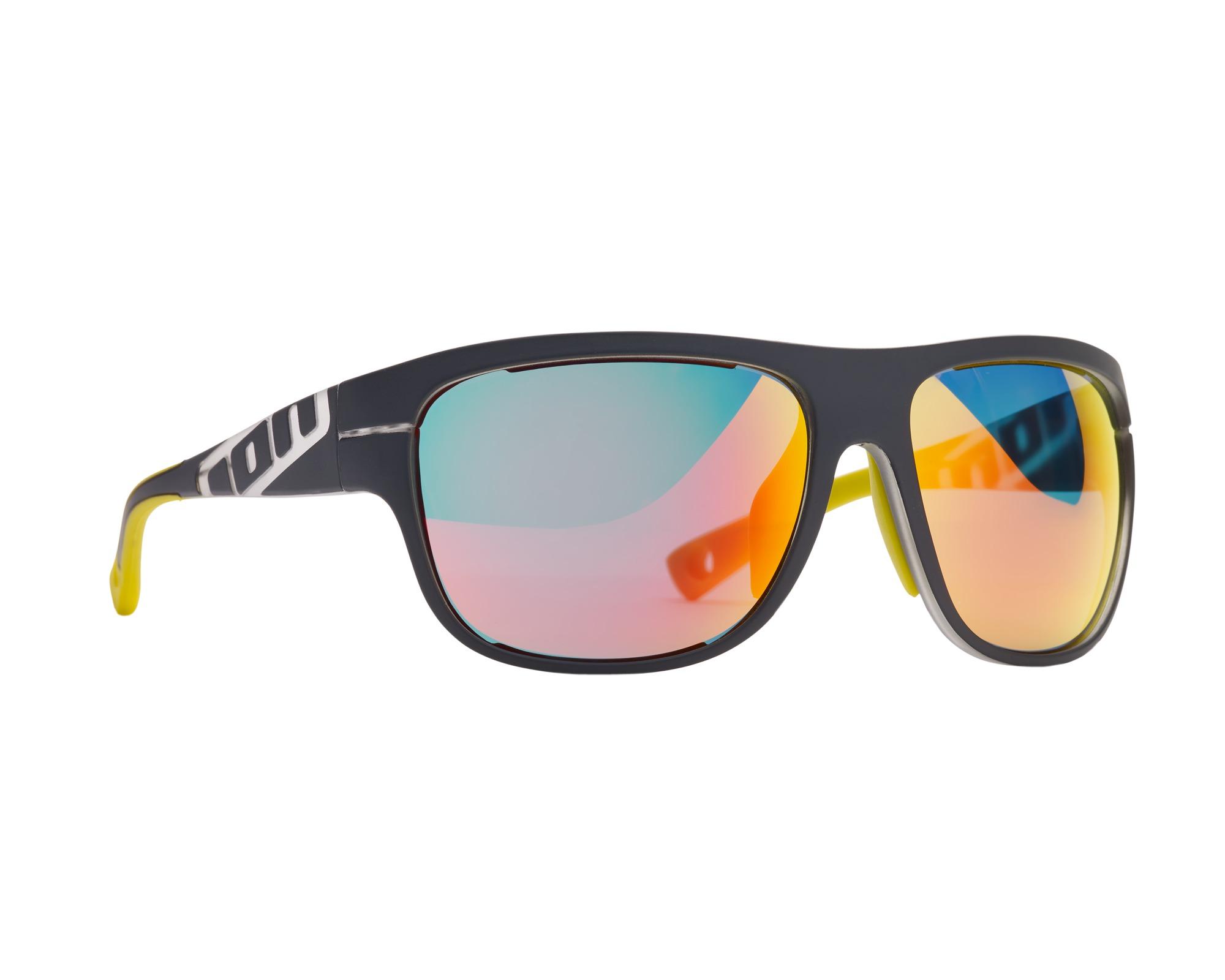 Eyewear - Sunglasses - Fashion - Watersports - ION